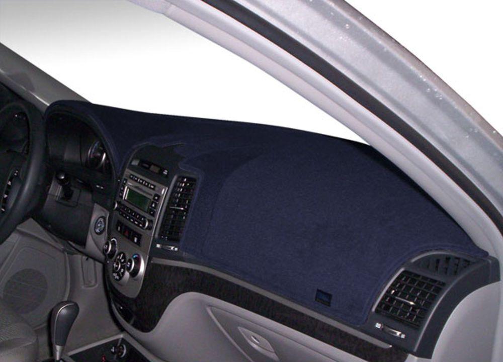 Gmc Sierra 2015 2019 No Fcw Carpet Dash Board Cover Mat Dark Blue Dashdesigns Dashboard Covers Volkswagen New Beetle Volkswagen Phaeton