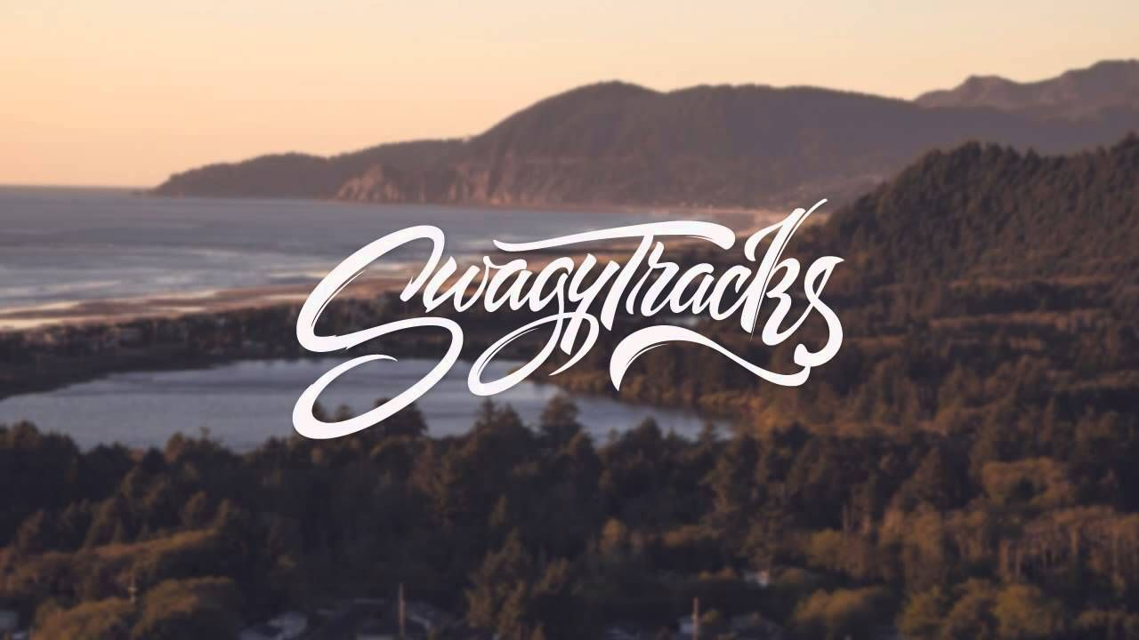 Quinn Xcii Native Tongue Prod Ayokay Kinds Of Music