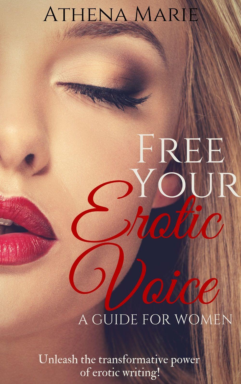 Free erotic guide