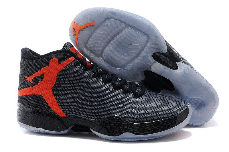 Perfect Air Jordan 29 shoes : replica sneaker,wholesale good quality  replica sneaker,wholesale air yeezy II shoes,cheap lebron x shoes