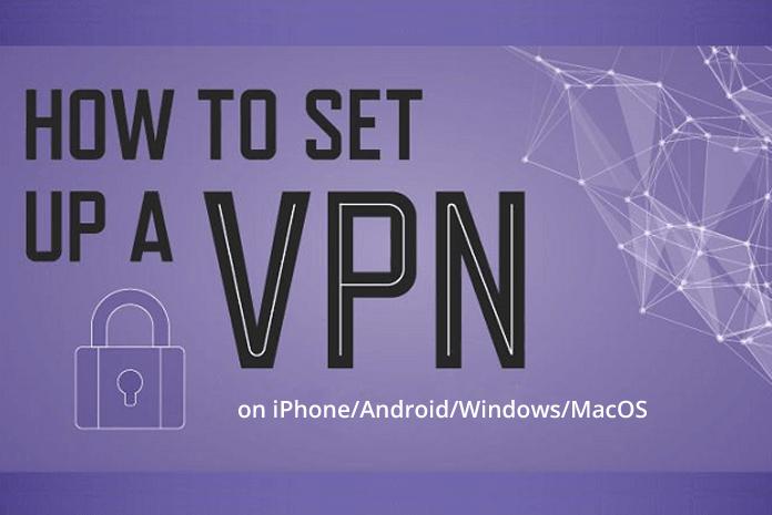 8cbf0fac9f3a54c7a6291b9394eaf630 - How To Connect Vpn To Iphone