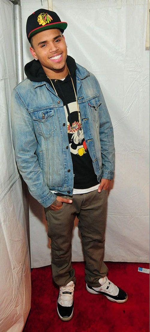 39f677f1233 Image result for rappers wearing jordans | RAPPERS AND THEIR JORDANS ...
