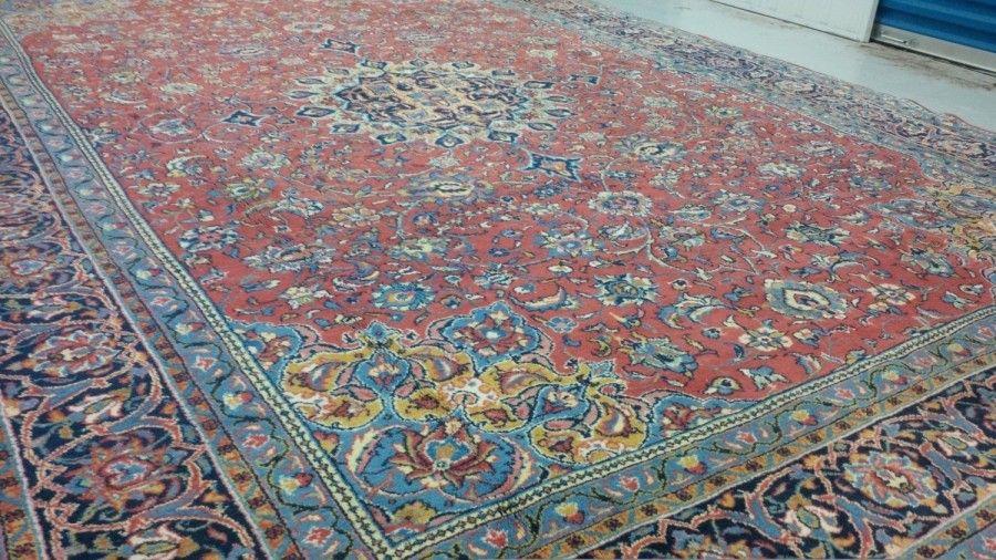 Perzisch Tapijt Goedkoop : Vintage tapijt perzische tapijten oosterse tapijten