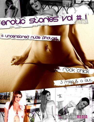 Erotic Stories Dp