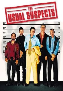 The 100 Best Movies On Netflix January 2021 The Usual Suspects Movie Best Indie Movies Indie Movies