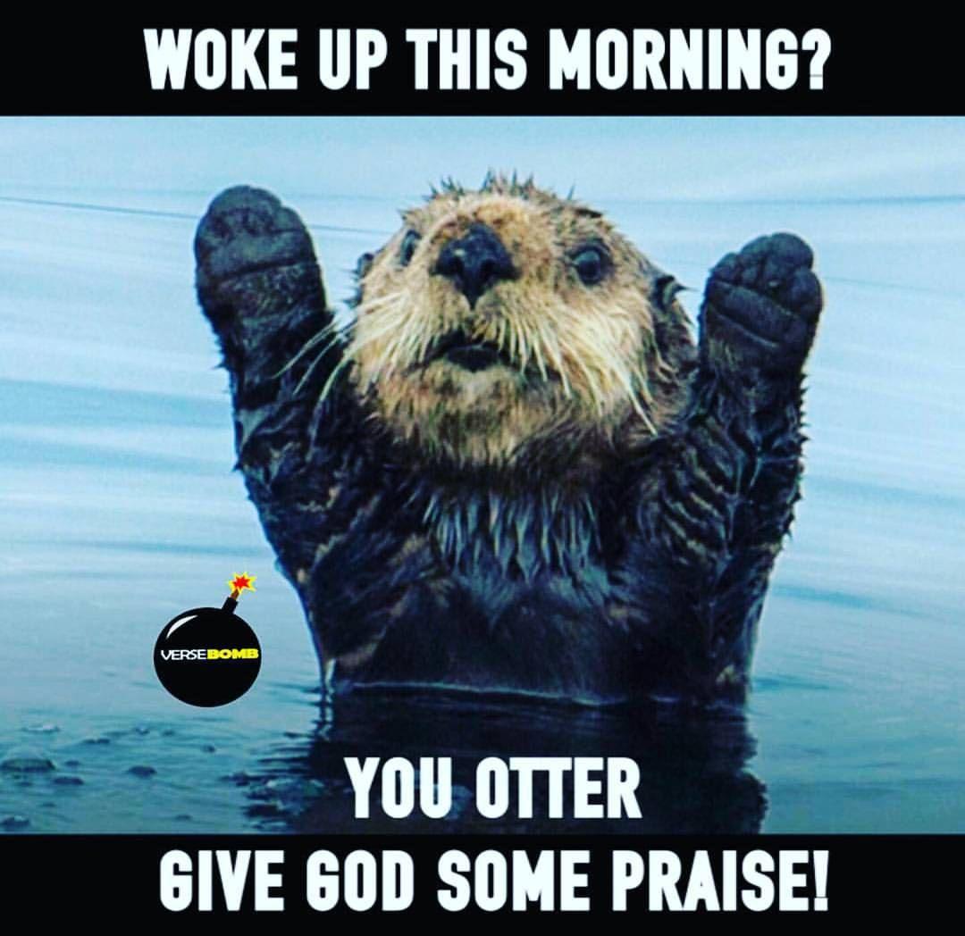 Pin By Kayleen Diane On Good Morning Morning Verses Woke Up This Morning Good Morning