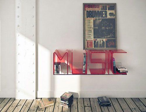 slaapkamer pimpen interieur inrichting