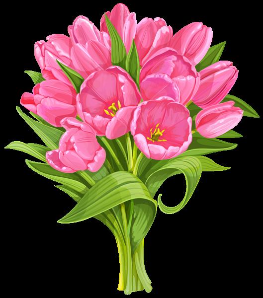 Пин от пользователя Sofia Berulava на доске foto | Tulip ... Весенние Рамки