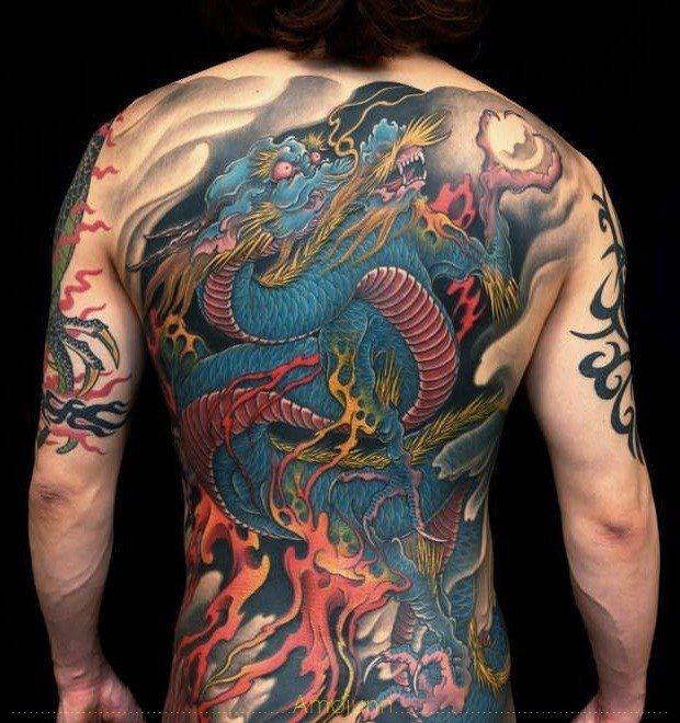 Tattoo Creative Studio Tattoo Colors Tattoo Cafe Tattoo