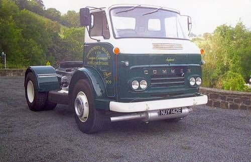 Image Result For Uk 1960 S Lorry Old Lorries Classic Trucks Trucks