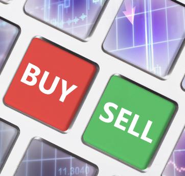 Hoe starten met cryptocurrency