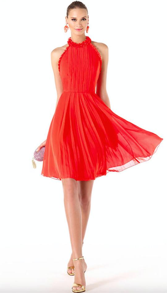 ce670fcac vestido coctel-xx
