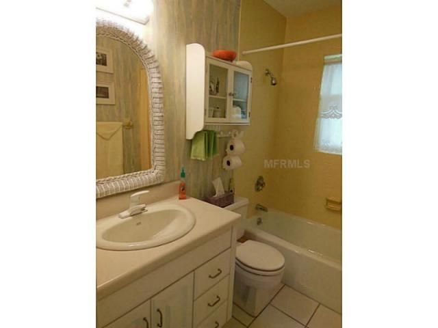 94 Pearl Street, Englewood FL - (With images) | Englewood ...