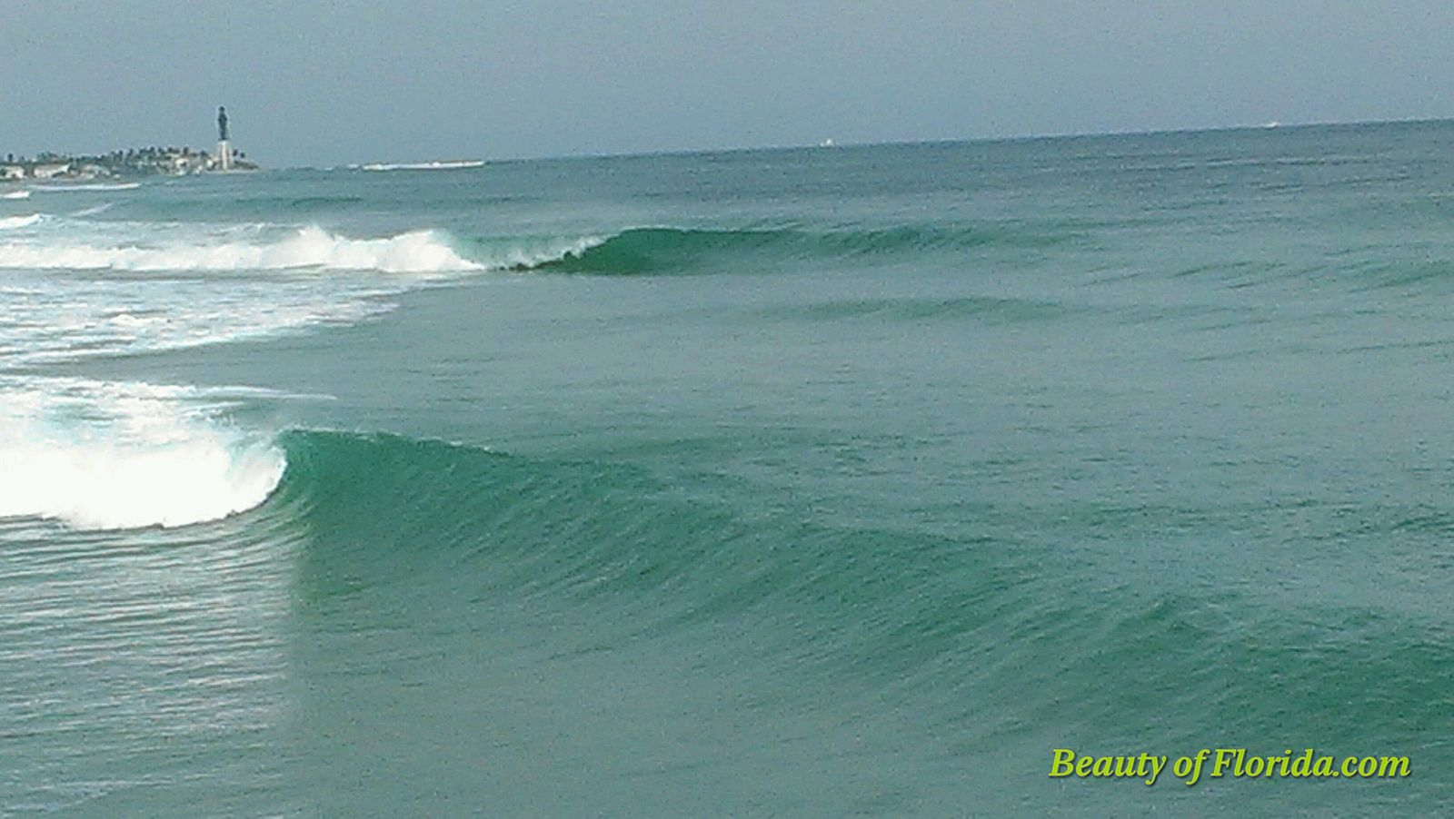 Surf In The Atlantic West Palm Beach Fl West Palm Beach Beach West Palm