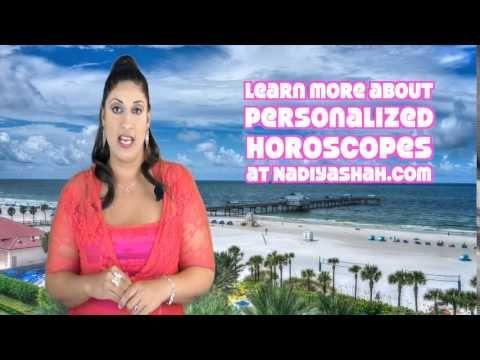 Capricorn Enjoy Your July 2015 Monthly Astrology Horoscope by Nadiya Shah