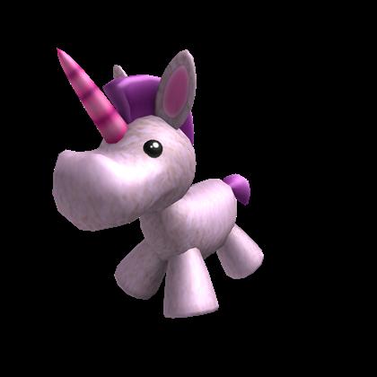 Fluffy Unicorn Roblox Unicorn Cute Profile Pictures Unicorn