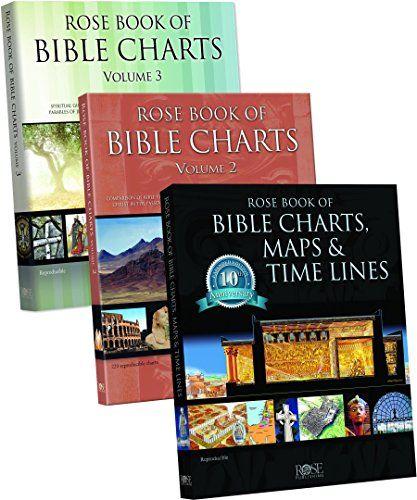 8cbfdc741662e40c59cfd0d57baa2102 - Niv Application Commentary Psalms Volume 2
