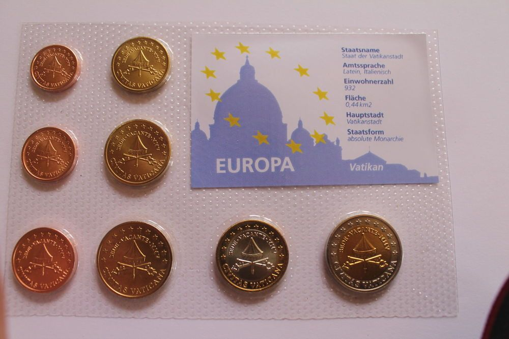 Münzen Münzen Pinterest Ebay
