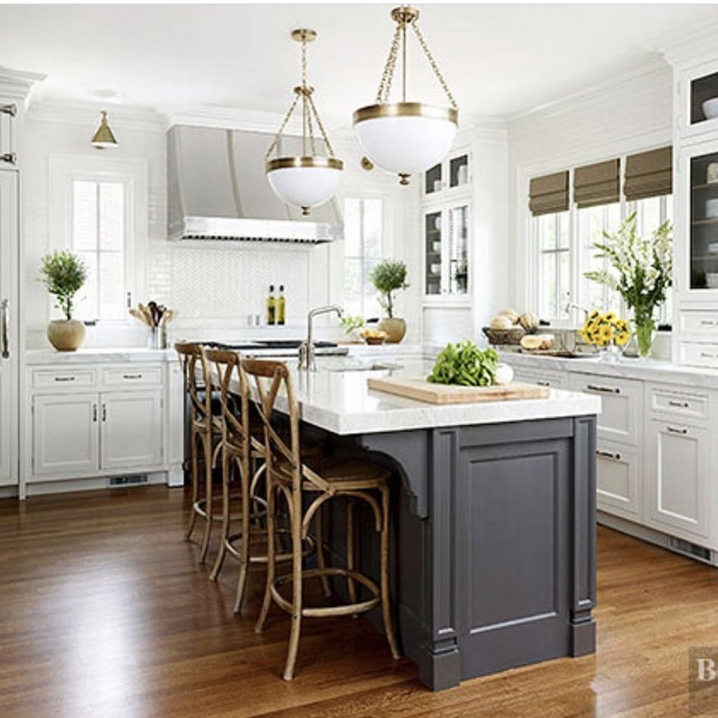 Kitchen Design Inspiration for Your Beautiful Home | Kitchen ...