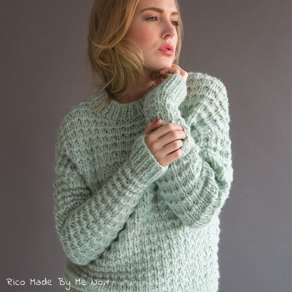 Image result for mohair knitting designs | knitting | Pinterest
