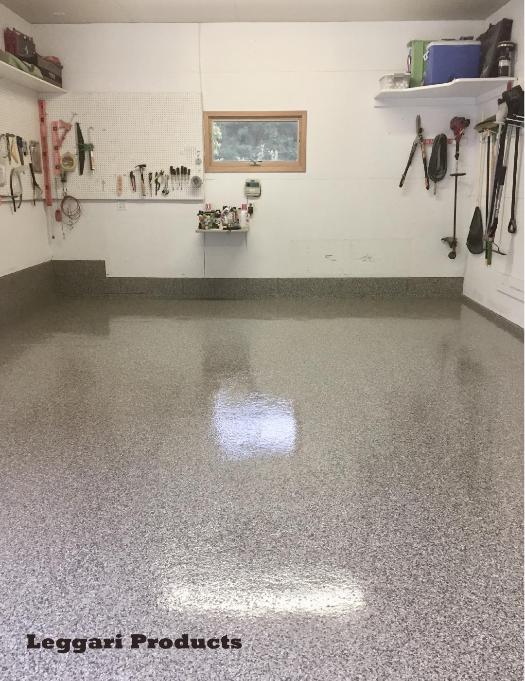 Pin By Leggari Products Diy Kits To On Garage Flooring In 2020 Diy Flooring Flooring Garage Remodel