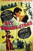 Watch Hit Parade of 1943 Full-Movie Streaming