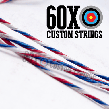 Pin On Best Bowstrings For Archery And Hunting