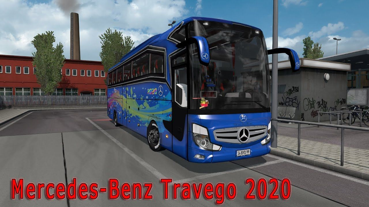 Pin On Ets2mods