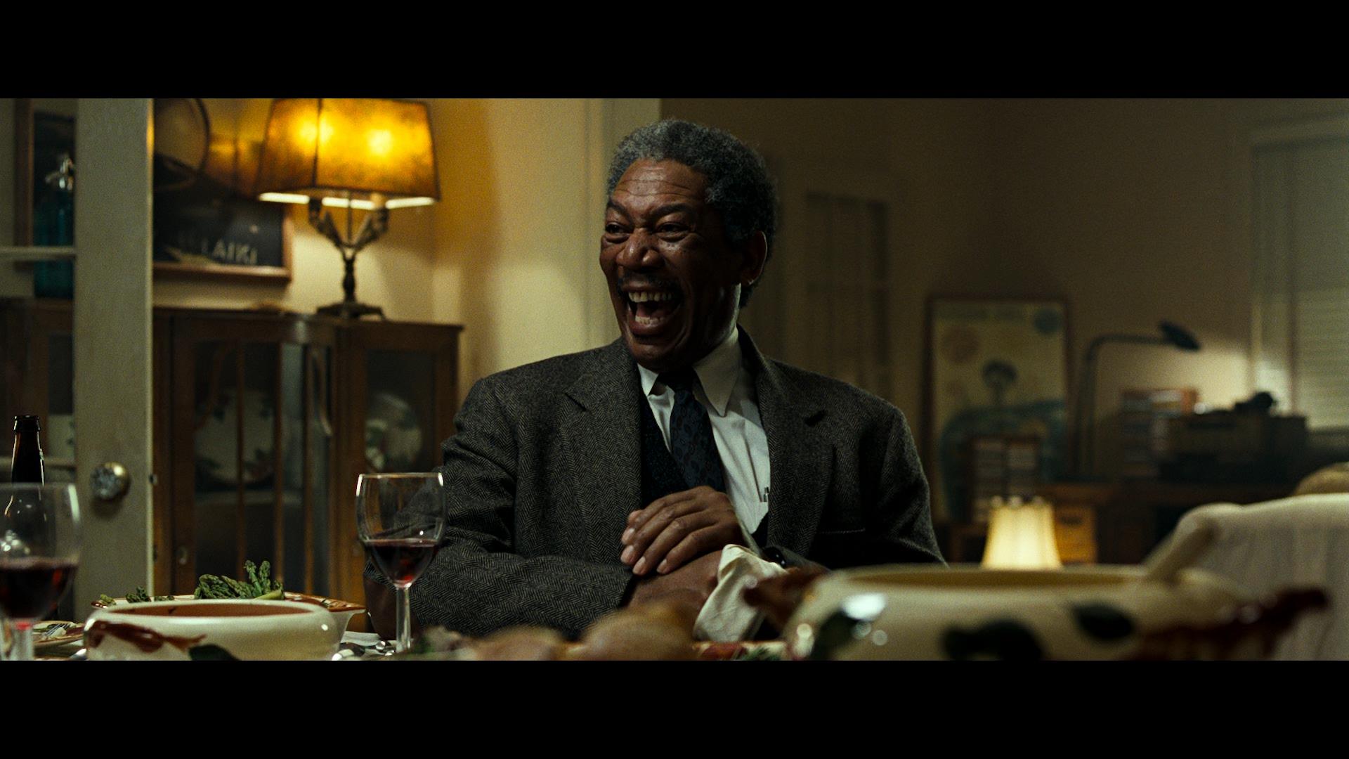 Blu-ray Screenshot #13 / 35