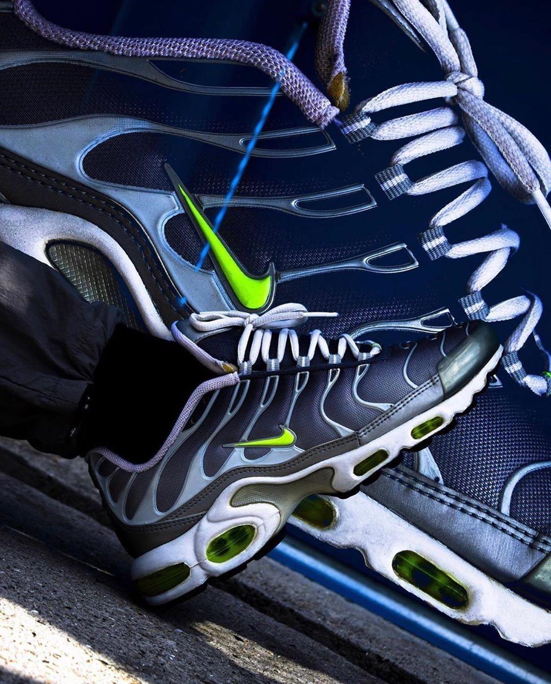 Pin By Csik Attila On Shoes Nike Air Max Plus Nike Air Max Nike