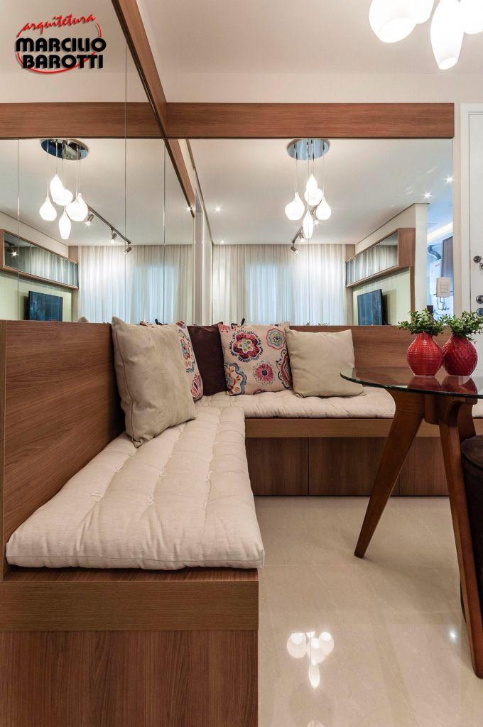 Pin De Anyitkagnaggy Em Kitchens Dining Rooms Design De Sala
