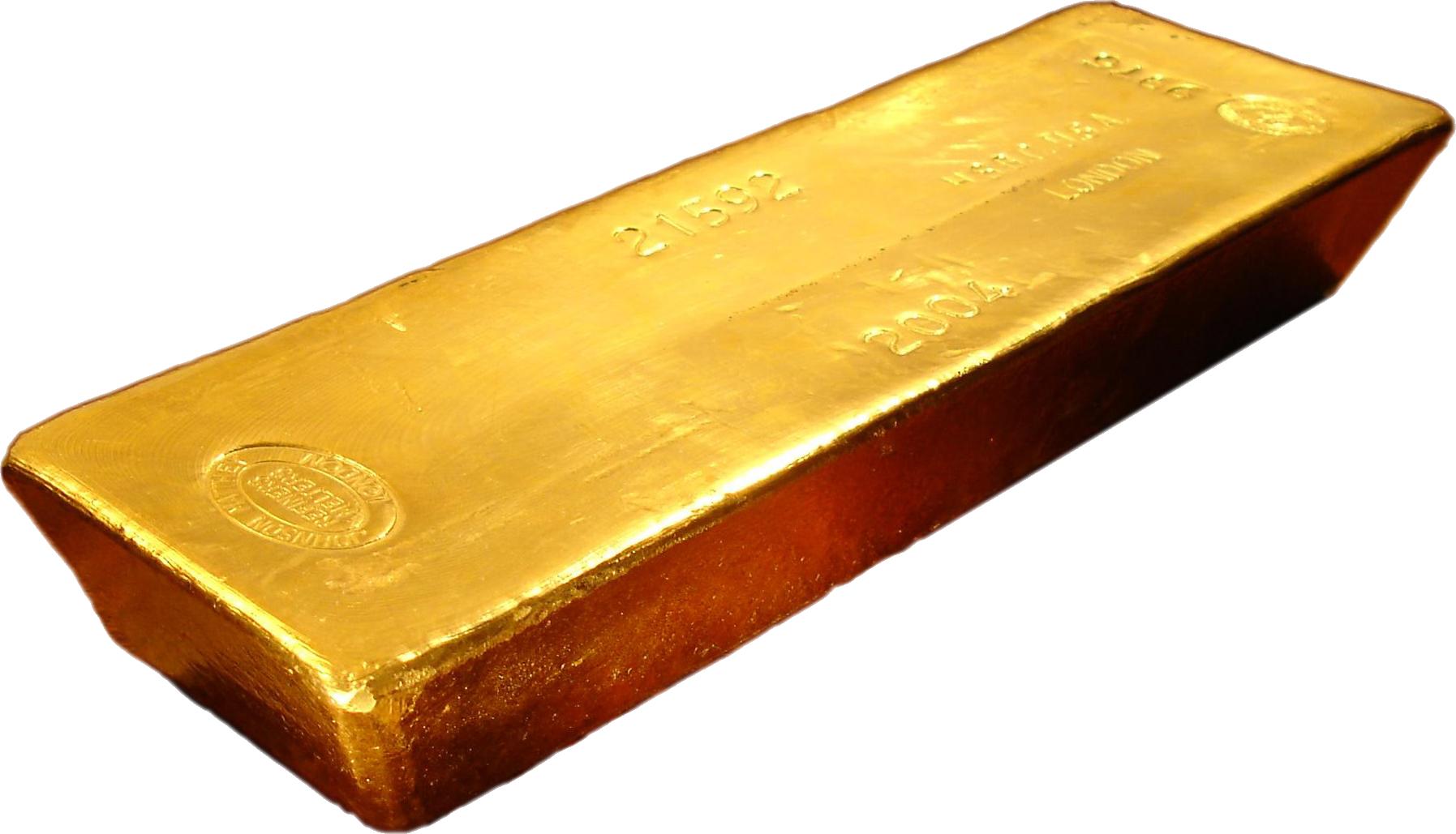Gold Background Transparent Image Gold Bar Gold Bullion Coins Gold