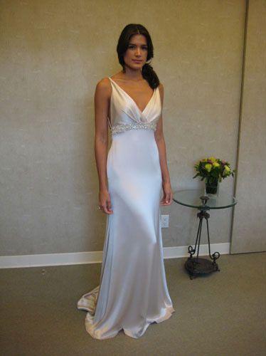 17 Best images about wedding dresses on Pinterest - Trumpet ...