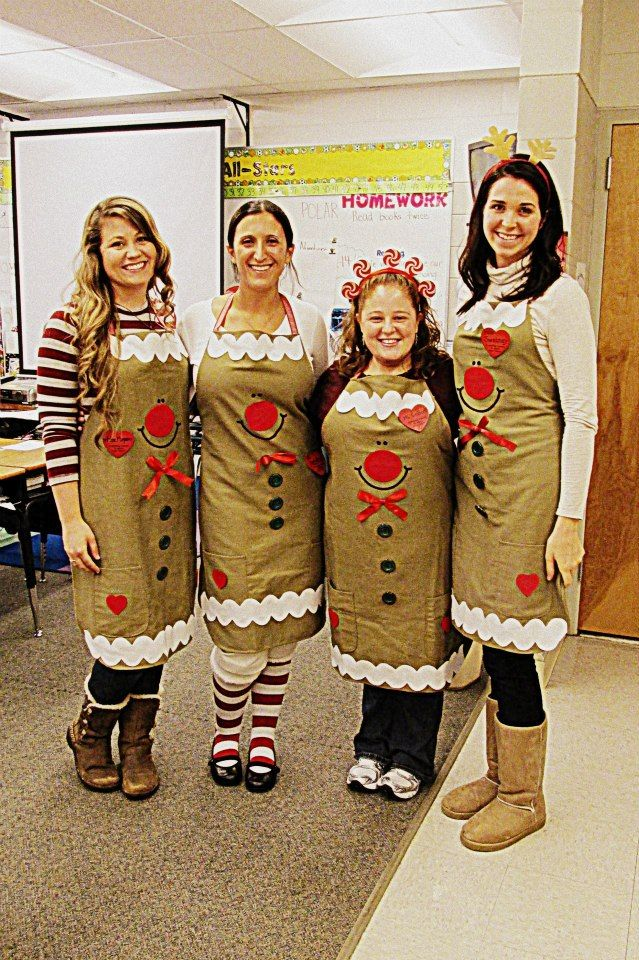 gingerbread boy apron | gingerbread aprons  sc 1 st  Pinterest & gingerbread boy apron | gingerbread aprons | Costume Ideas ...