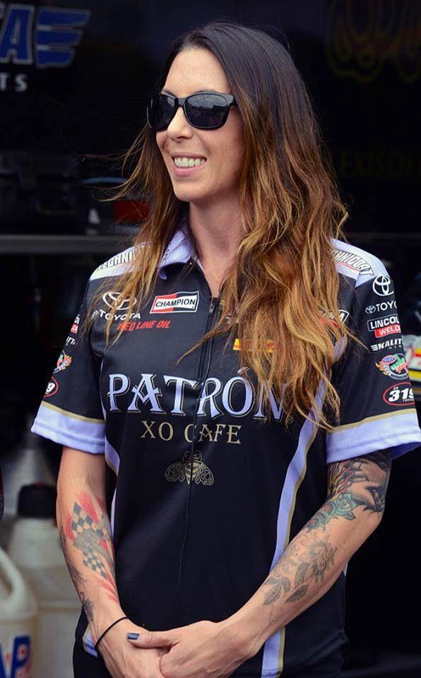 Alexis Dejoria Tattoos | www.pixshark.com - Images ...