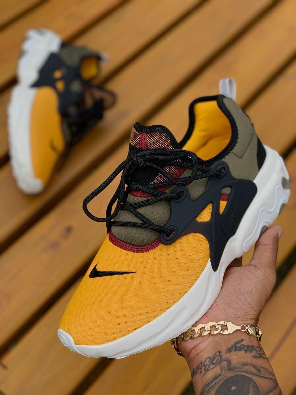Pin by Aluminum Spice on Clothes to cop | Fashion shoes