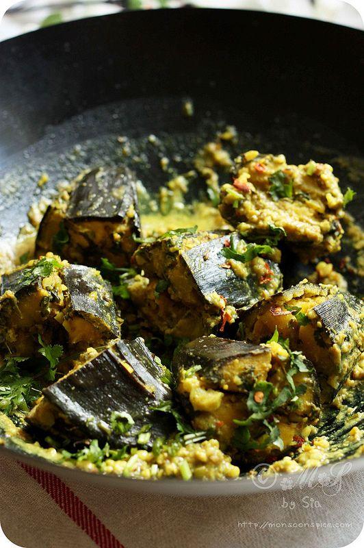 Deepa cooking blog giveaways