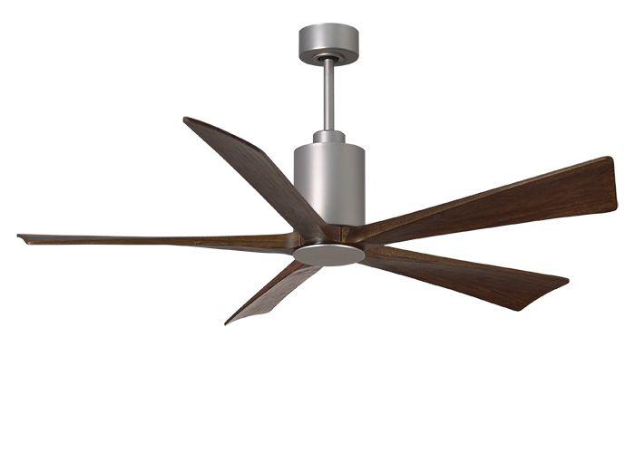 Ceiling Fan Light Cap | Taraba Home Review