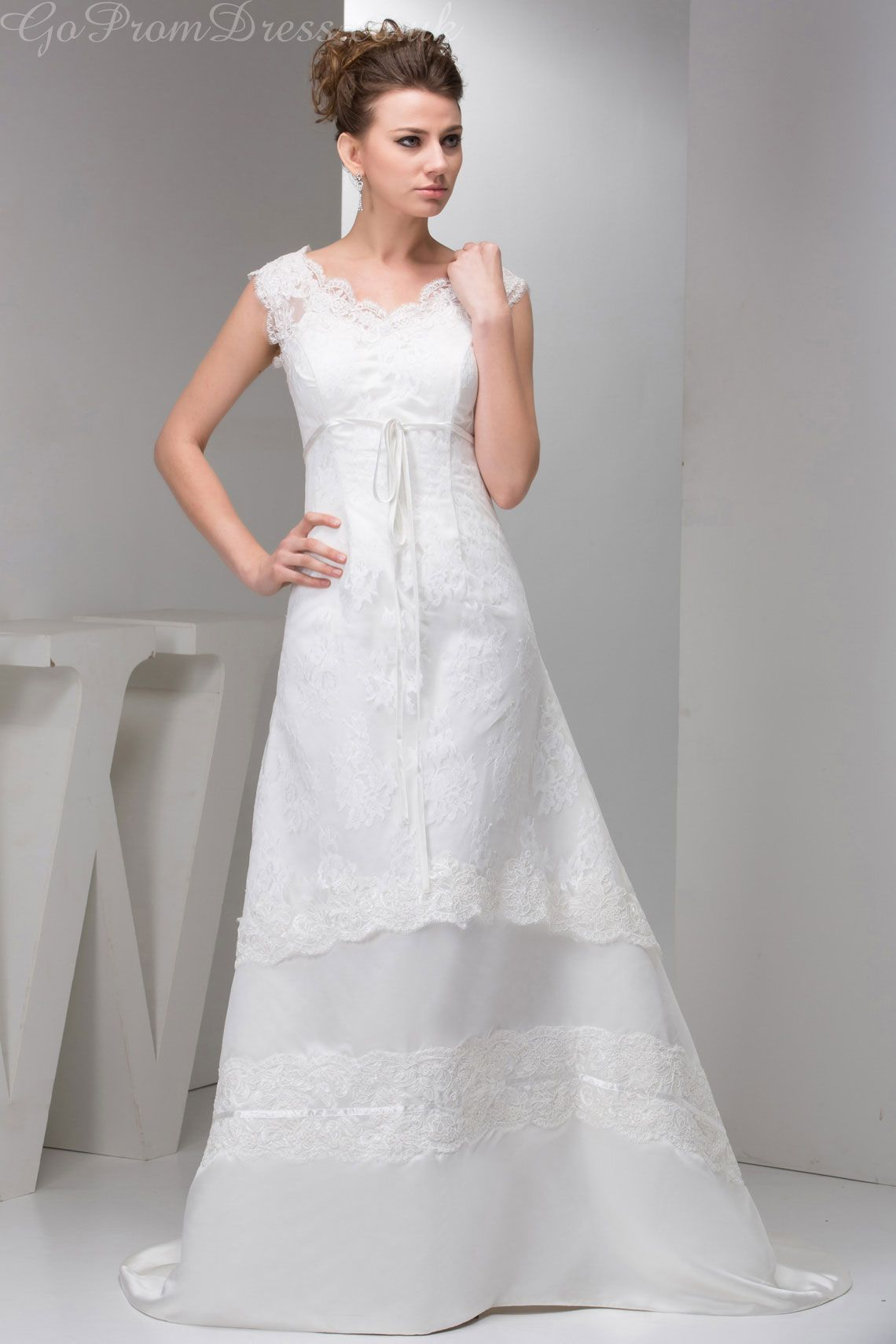 Aline wedding dress  wedding dresswedding dresseswedding dresswedding dresses aline