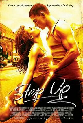 Step Up 1 Step Up Movies Up Full Movie Full Movies Online Free