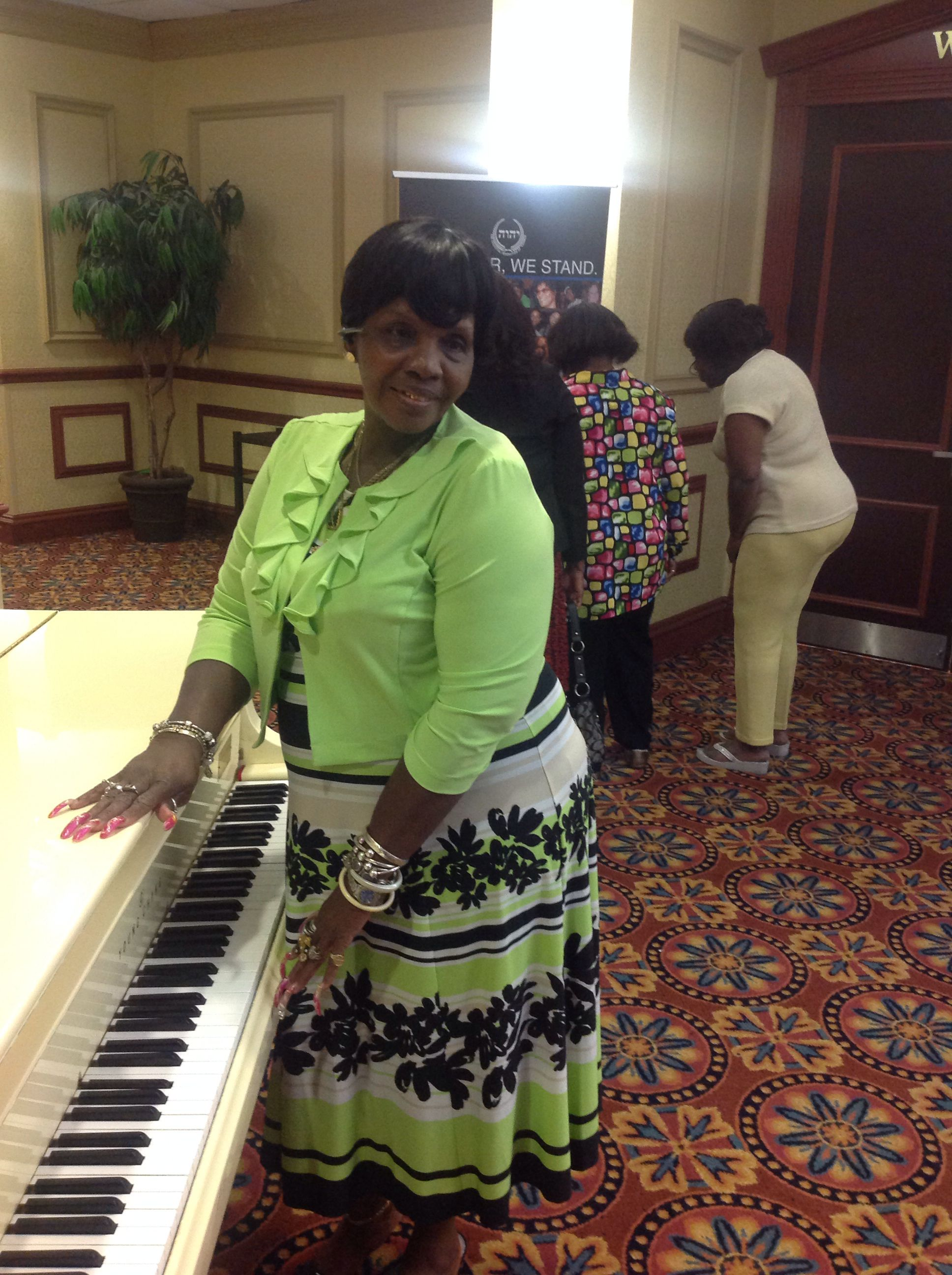 Battered Women Awareness Conference, Dallas Texas ~ Crowne Plaza ...