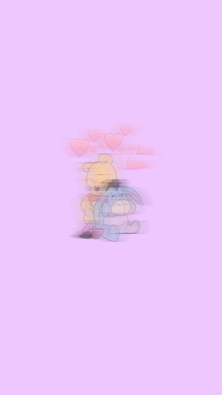 Hintergrundbild von Samsung: Papel de parede #wallpaperandroidsamsung #wallpaperphonetumblr #wallpaper ...  - Hintergrund - #DE #Hintergrund #Hintergrundbild #Papel #parede #Samsung #von #Wallpaper #wallpaperandroidsamsung #wallpaperphonetumblr #wallpaperiphone