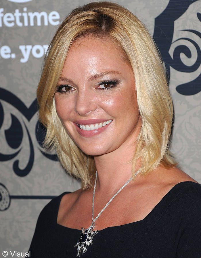 Electronic Cigarette Reviews | Sexy, Models und Katherine Heigl