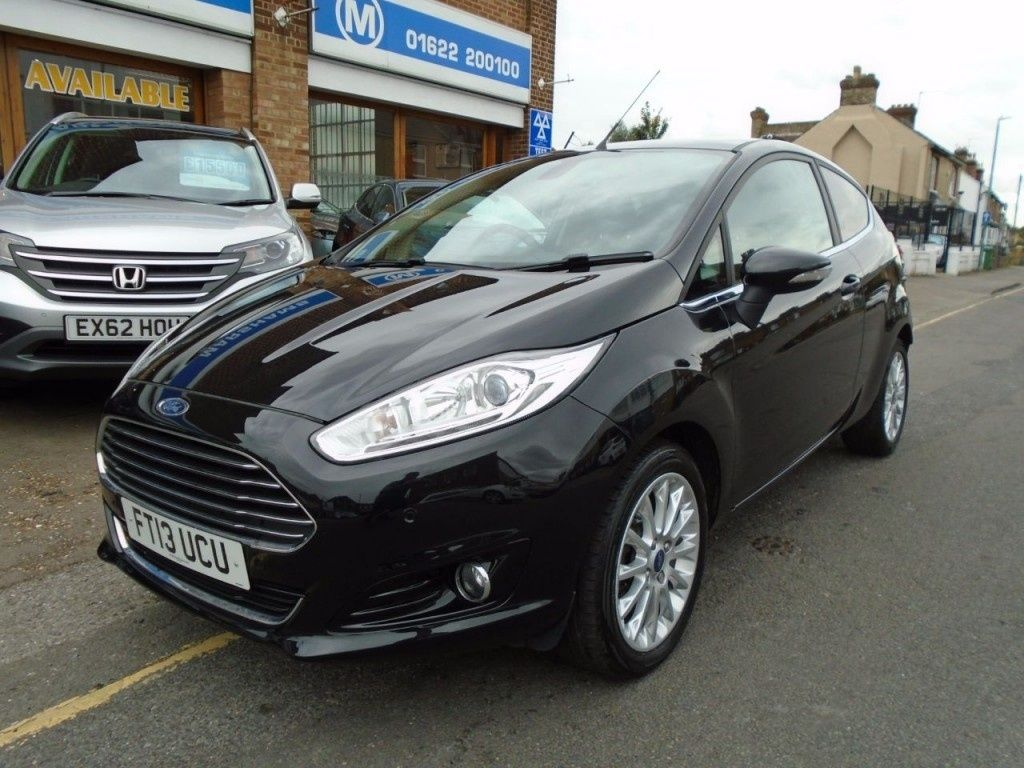 Pin by Marshams on Cars for Sale Used ford