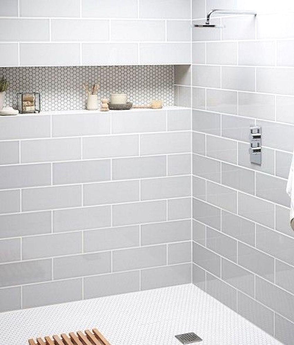 bathroom rebuild hillrose bathroom in 2018 pinterest bathroom
