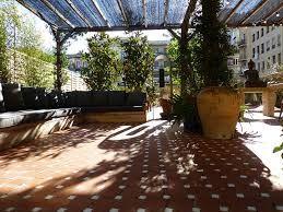 Resultado De Imagen De Decoracion Terrazas Aticos Architecture - Decoracion-terrazas-aticos
