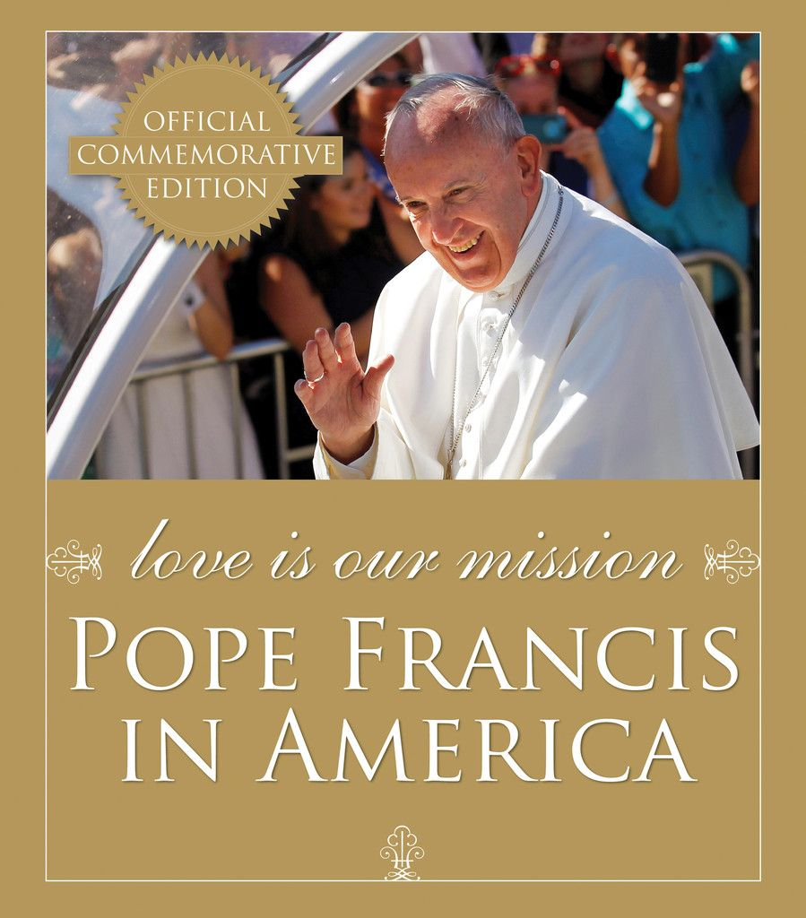 27+ Pope francis books list ideas in 2021