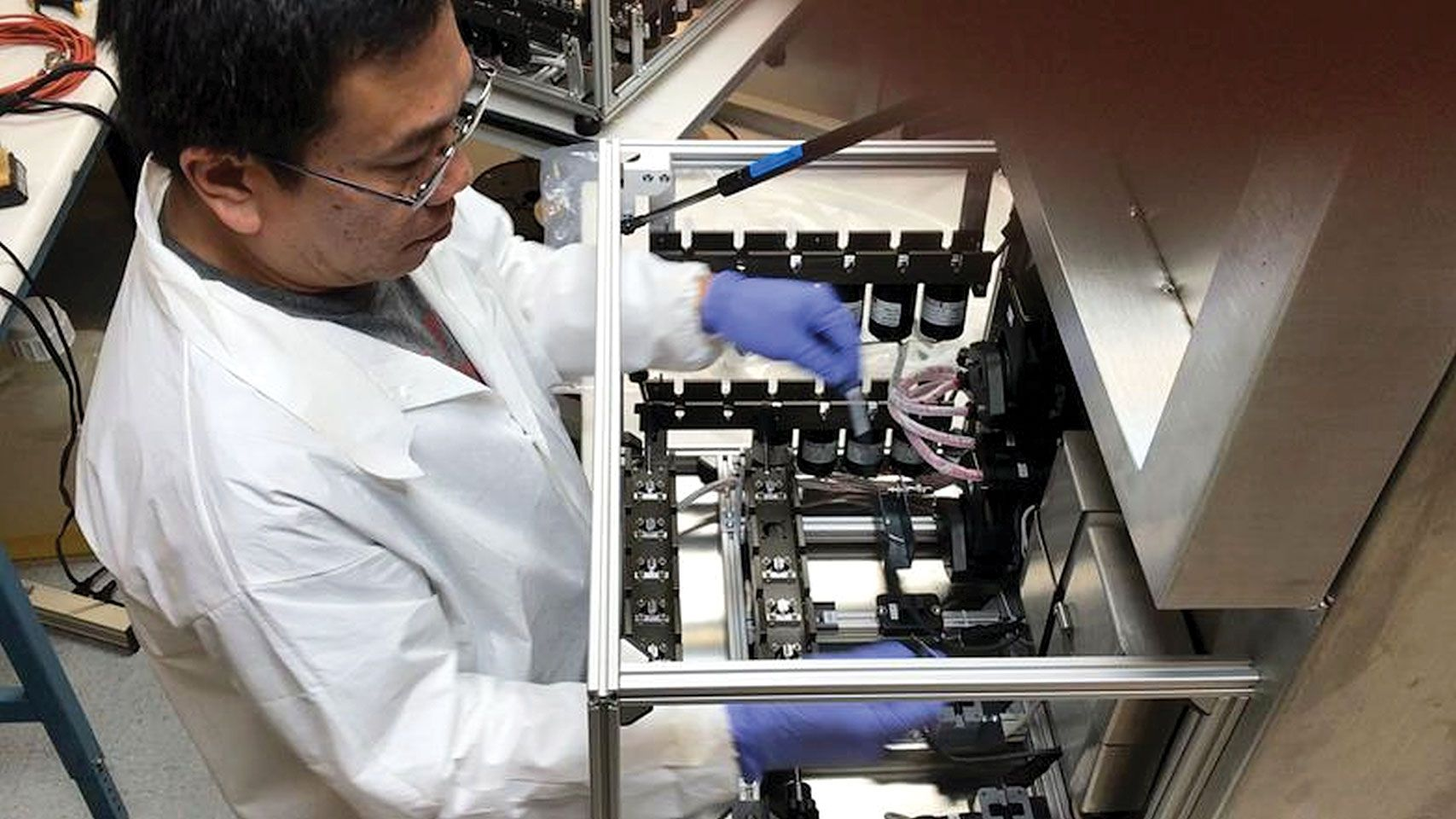 Pin by BioChem Adda on Biotech Comapnies Gene therapy
