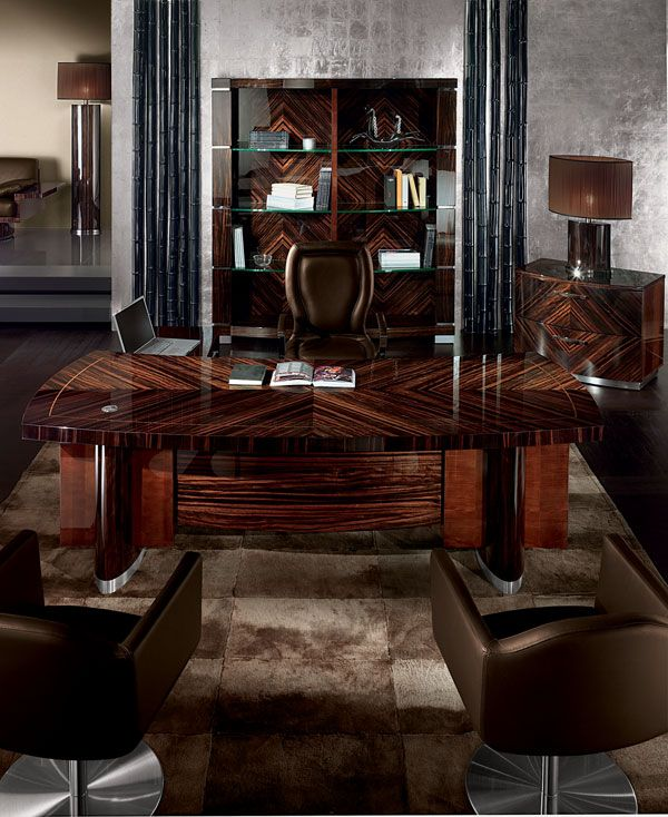 martin daniel interiors #martindanielinteriors | martin daniel