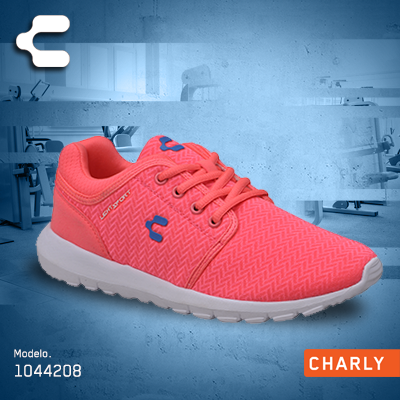online retailer b8b0a 65015 run, running, tenis, tenis charly, sportswear, tenis para correr,